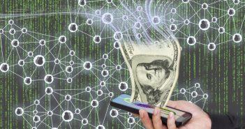 FinTech und Mobile Banking