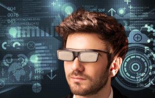Virtuelles Banking