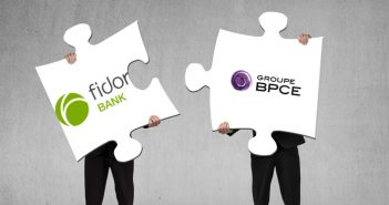Fidor Bank und BPCE gehen zusammen