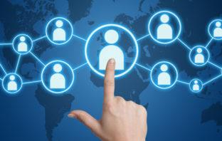 Situatives Banking für mehr Kundenorientierung