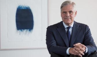 Andreas Dombret – Deutsche Bundesbank