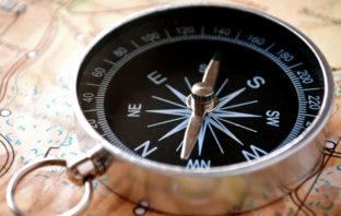 Digitalisierungs-Kompass für Banken