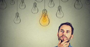 Freirräume für Innovation