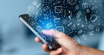 Mobile Banking und Omni-Kanal