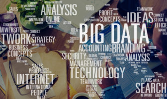 Big Data und Machine Learning im Bankvertrieb