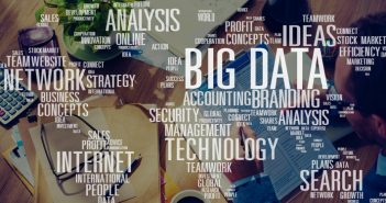 Big Data und Machine Learning im Bankvertrieb