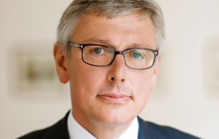 Stephan Rupprecht Partner bei Hauck & Aufhäuser