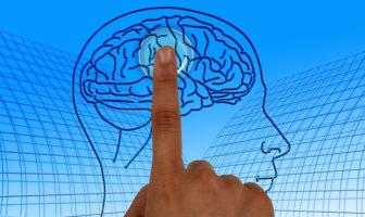 Gehirn-Stretching für Bankmanager