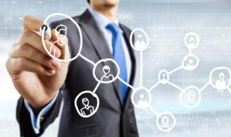 Digitale Beratungsprozesse im Multikanalbanking