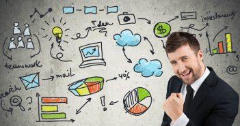 Herausforderungen im digitalen Finanz-Marketing