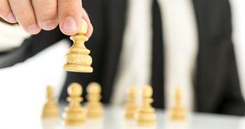 Herausforderung Bankenregulierung