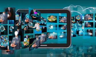 Videoberatung in Banken und Sparkassen