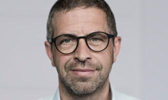 André Marseille Bajorat CEO von Figo