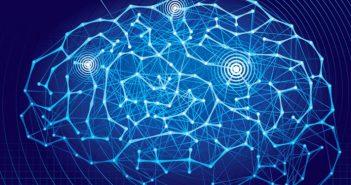 Cypersicherheit und kognitives Computing