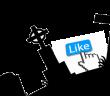 Das Ende von Social Media