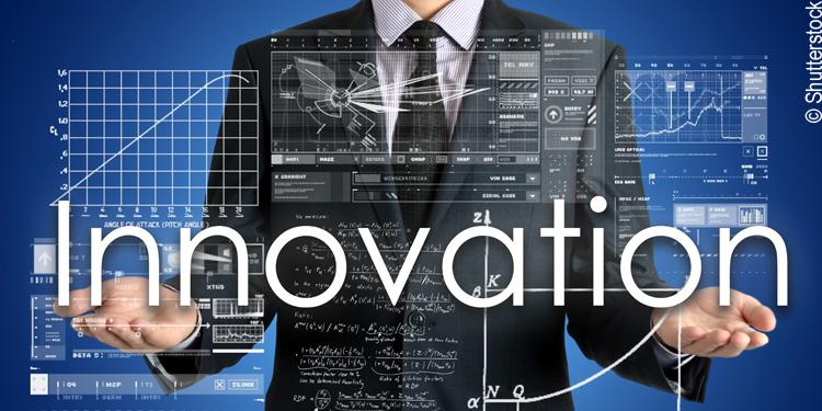 Innovation und der FinTech Trend