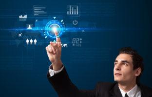 Kognitives Banking durch Künstliche Intelligenz