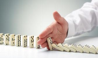 Strategiefalle Kostensparen