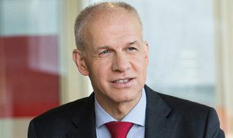 Ulrich Leuschner, Santander Consumer Bank