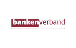 Bankenverband aktuell