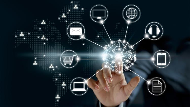 Auswirkungen der Digitalisierung auf CRM-Systeme