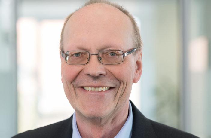 Prof. Dr. Hans-Gert Penzel - ibi research