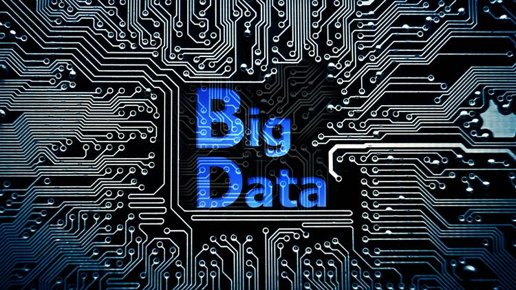 Chancen und Herausforderungen von Big Data in der Finanzdienstleistung