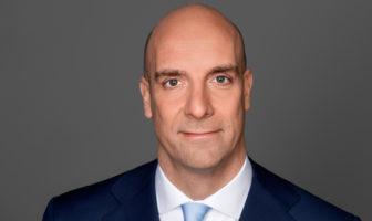 Dr. Christian Ossig, Bankenverband