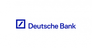 Bank Blog Partner Deutsche Bank