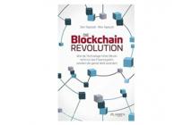 Buchtipp: Die Blockchain-Revolution von Don und Alex Tapscott