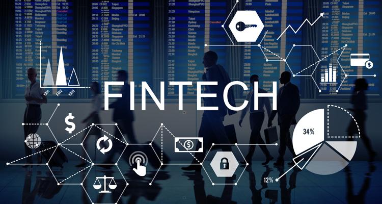 Regulierung von FinTechs