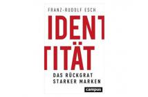 Buchtipp: Identität von Franz-Rudolf Esch