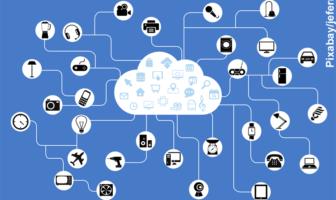 Banking und das Internet der Dinge
