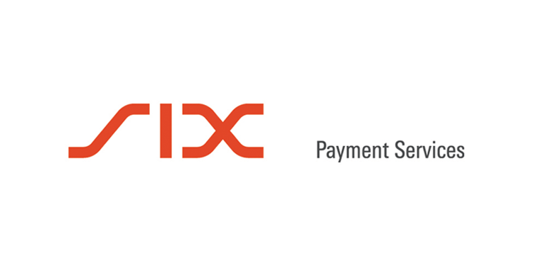 Bank Blog Partner SIX Payment Services