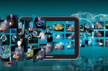Video Marketing und Streaming