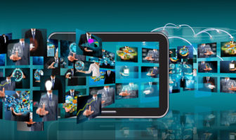 Video Marketing und Streaming