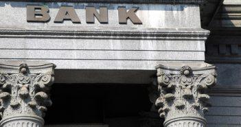 Banken und Regulierung