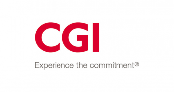 Bank Blog Partner CGI