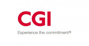 Bank Blog Partner CGI