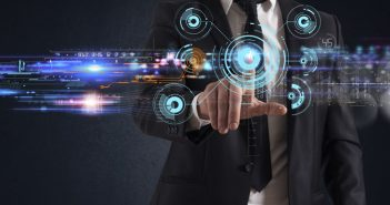 Neue Technologien zur Authentifizierung