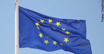 Zweite EU-Zahlungsdienste-Richtlinie PSD2