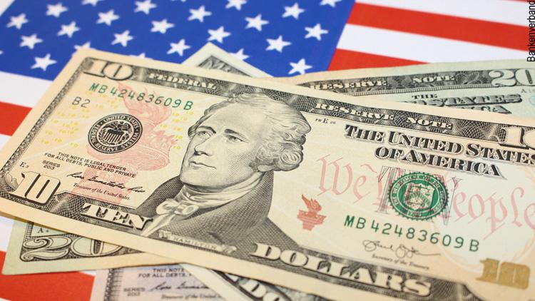 US-Notenbank normalisiert Geldpolitik