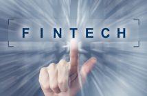 Die deutsche FinTech-Startup-Szene