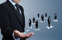 Erfolgreiche Führung und Führungsstil