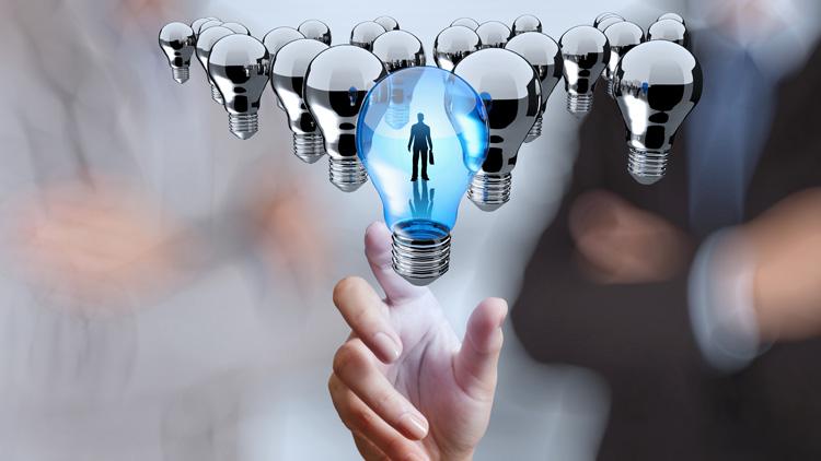 Als Führungskraft andere inspirieren