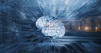 Künstliche Intelligenz für die Finanzbranche