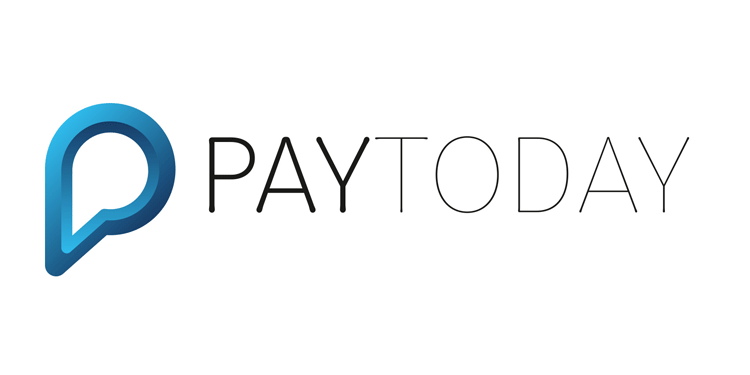 Bank Blog Partner PayToday