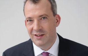 Stefan Schindler, Sparda-Bank Nürnberg