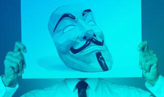 ti&m special: Unsere Digitale Identität