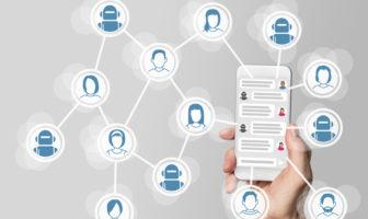 Chatbots und Künstliche Intelligenz in der Finanzdienstleistung